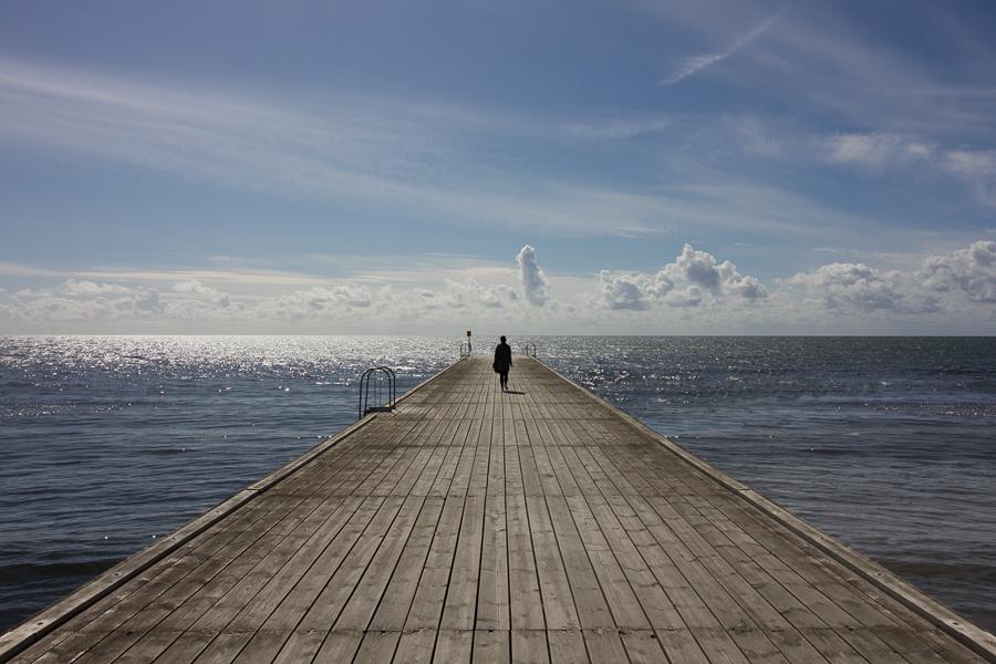 Ystad Strand
